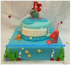 60 best ariel images on pinterest ariel cake cold porcelain and