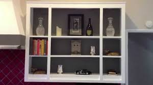 Painted Kitchen Cabinet Ideas Do You Paint The Inside Of Kitchen Cabinets Gallery And Best Ideas