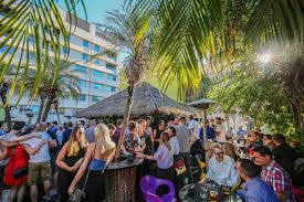 Melbourne Top Bars Best Bars To Raise The Roof