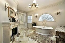 luxury bathroom ideas photos 34 luxury white master bathroom ideas pictures