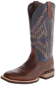 ariat s boots size 12 amazon com ariat s tycoon cowboy boot