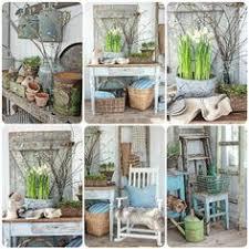 vibeke design instagram vibeke design høstdager i orangeriet shop pinterest