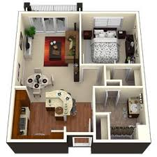 apartment layout ideas best 25 apartment layout ideas on studio apartment