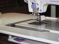 Portable Sewing Table by Quilter Beth U0027s Blog Sewezi Sewing Table Product Review