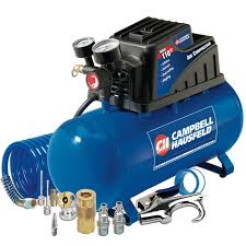 best pancake air compressor reviews air compressor journal