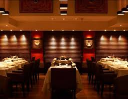 restaurant interior design restaurant hospitality ideas for