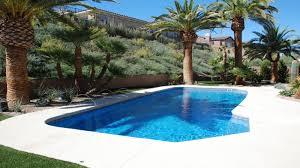 pool builders and contractors in sacramento