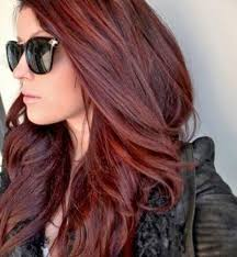 hair colors for 2015 the hottest hair color trend for summer 2015 9 hairzstyle com