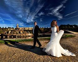 chicago wedding photography list of 10 best chicago wedding photographers to choose from