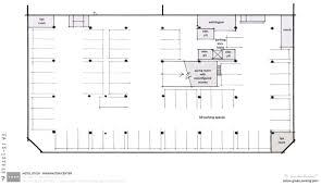 parking garage design standards parking garage design standards next portland parking garage design standards