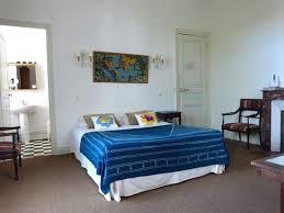 chambre des m騁iers arras chambre des metiers arras adresse st la miers villa stock of open