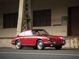 ferdinand alexander porsche rm sotheby u0027s 1965 porsche 911 coupe by reutter monterey 2015