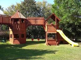 60 best playground swing set images on pinterest playground
