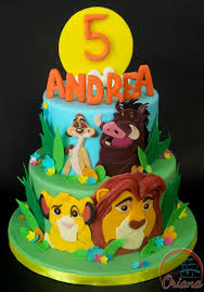 king cake where to buy best 25 lion guard birthday cake ideas on lion king