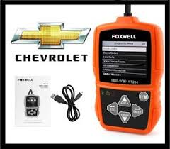 check engine light tool chevrolet obd2 check engine light code reader scanner diagnostic