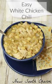 American Comfort Foods Delicious Dishes Recipe Party Favorite Comfort Foods