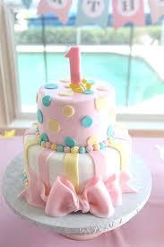 baby girl birthday ideas 2 year girl birthday ideas year boy birthday party ideas