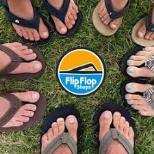 flip flop flip flop shops 34 photos shoe stores 100 citadel dr