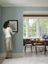 paint color for your homes interior certapro painters upper