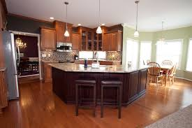 kitchen and bath design news kitchen and bathroom remodeling in virginia beach u2013 good fast or