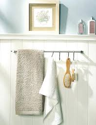 Towel Storage In Small Bathroom Storage For Small Bathroom Storage Ideas In Small Bathroom Towel