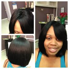 best hair for sew ins sew in layered bob hairstyles bob hairstyles sew ins best