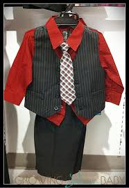 sears toddler boys suit 2012 growing your baby