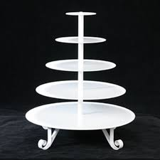 5 tier cupcake stand sibby s cupcakery cupcake stand rentals