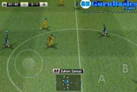 apk obb winning eleven 2012 mod we 2016 apk obb data gurubasics