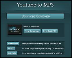 download mp3 from youtube php youtube to mp3 tv converter google chrome extensions