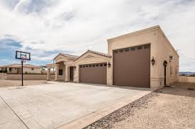 Rv With Car Garage Lake Havasu Home With Oversized 3 Car Garage 2146 Runabout Dr