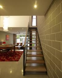 Interior Home Decoration Modern Interior Design Ideas For Small House Home Interior Design