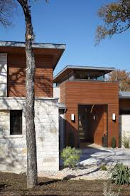 Home Design Architecture 126 Best Modern House With Slope Roof Images On Pinterest