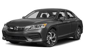 2017 honda accord for sale in burlington halton honda