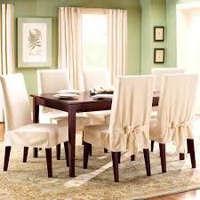 Plastic Covers For Dining Room Chairs by 100 Dining Chairs Covers Target Patio Chairs Fitted Dining