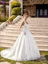 point mariage amiens envoûtement collection de robes de mariée point mariage http