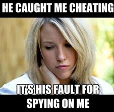 Funny Women Memes - women they re a tough nut to crack 28 pics