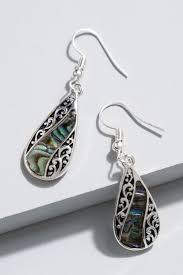 in earrings 10753 best products images on