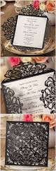73 best images about wedding inviteds card on pinterest