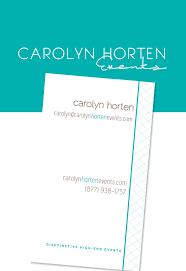 Latest Business Card Designs Latest Business Card Designs Brave Creative Design