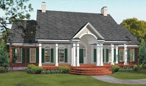 federal house plans adam style home 16 photo gallery home building plans 43459
