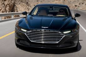 aston martin rapide official thread vwvortex com aston martin lagonda super saloon officially