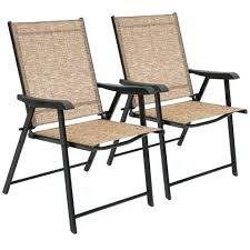 Patio Sling Chair Best Outdoor Patio Sling Chairs Reviews In 2018 Sling Back Chairs