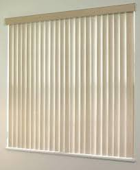 Ikea Window Blinds And Shades Slatted Blinds Ikea Wood Blinds Lowes Bamboo Shades Target Roller