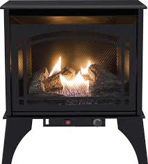 vent free gas stove compare prices on gosale com