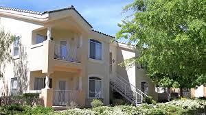 hampton garden apartments las vegas nv youtube loversiq