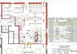 exemple plan de cuisine enchanteur plan de cuisine en avec kitchens creation plan cuisine