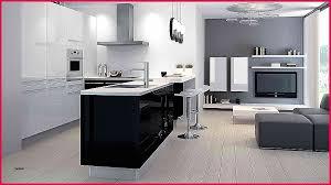 bureau beton ciré bureau beton ciré luxury plancha bri arché plan de travail blanc