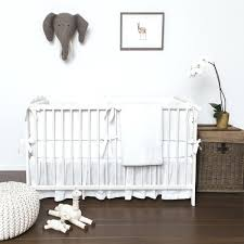 Baby Nursery Sets Furniture Nursery Sets White Bedding Company Baby Room Furniture