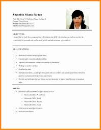 exle of resume for ojt accounting students quotes image sle resume skills for ojt tourism students resume ixiplay